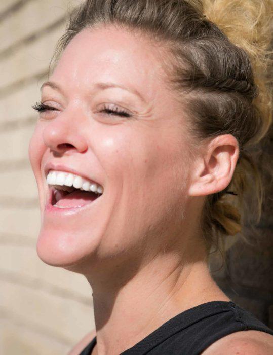 Emily-McMichael-Yoga-Headshot