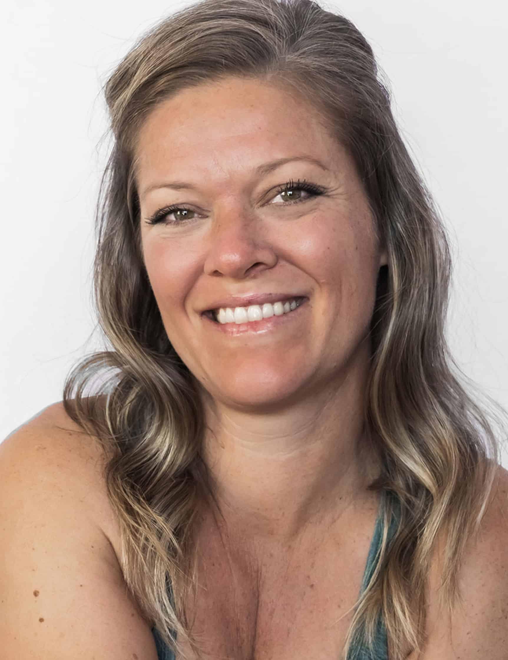 Emily-McMichael-Yoga-Headshot-Thai Massage