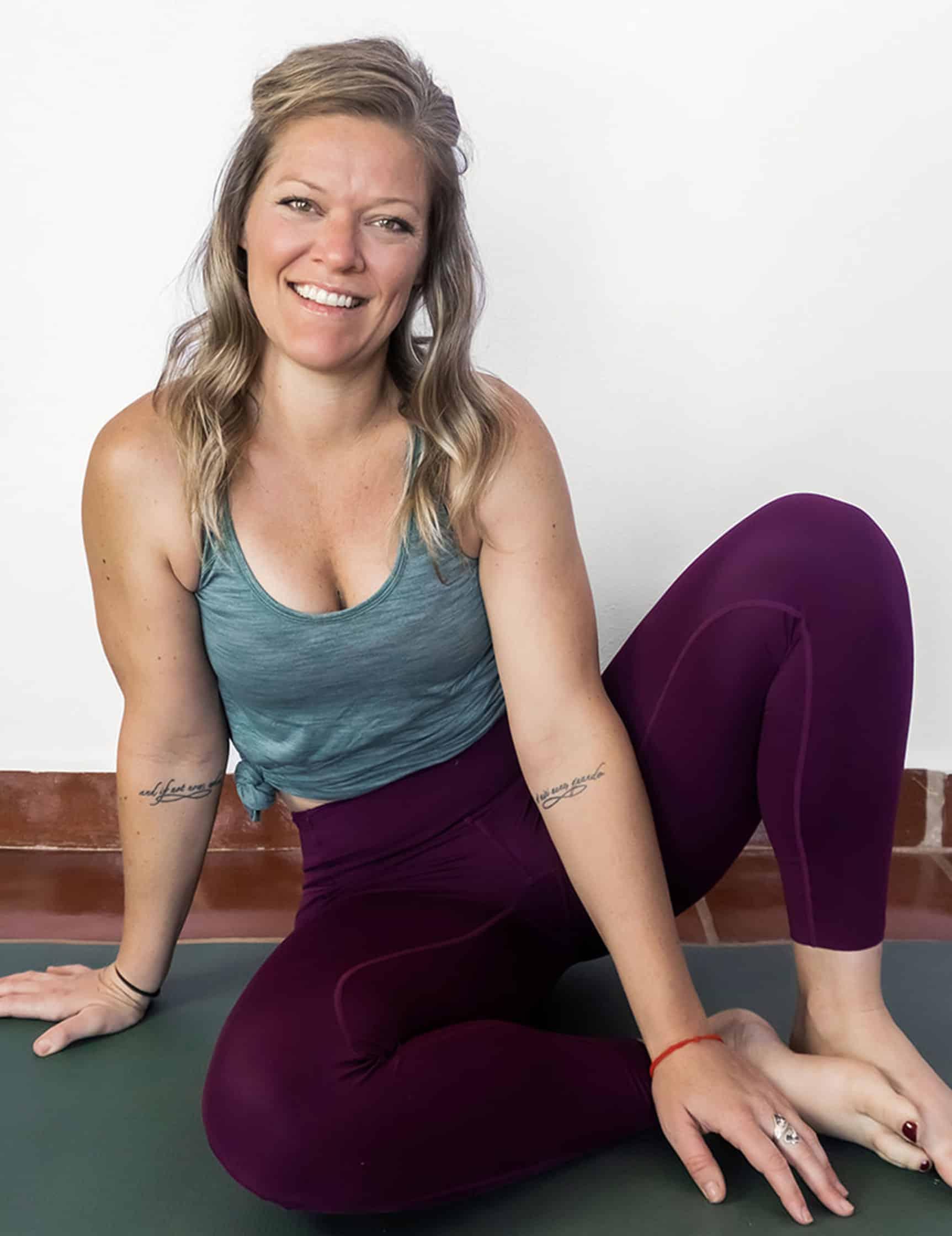 Emily-McMichael-Yoga-Headshot-Mentorship