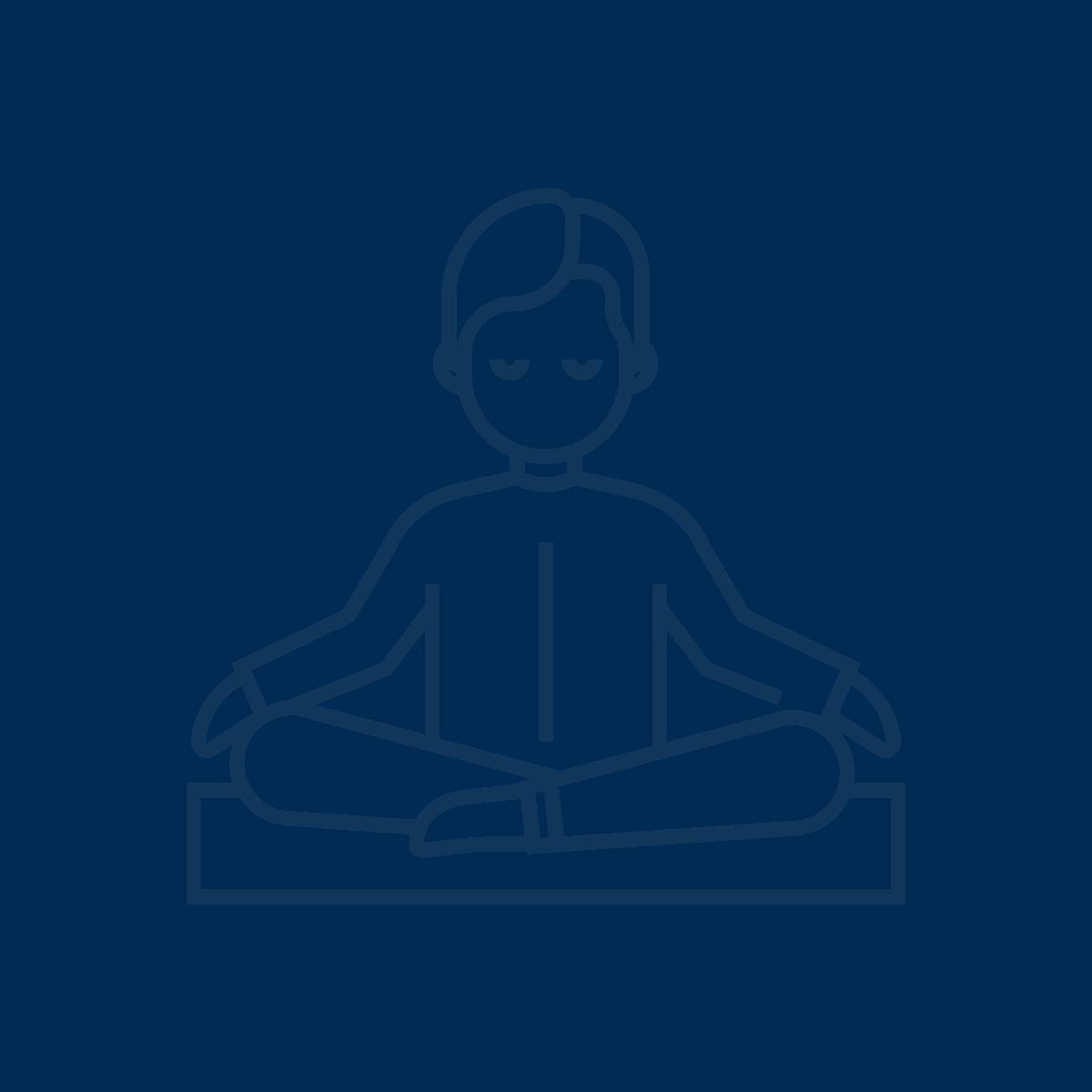 Emily McMichael Yoga-Thai Massage Benefit-Deep Relaxation