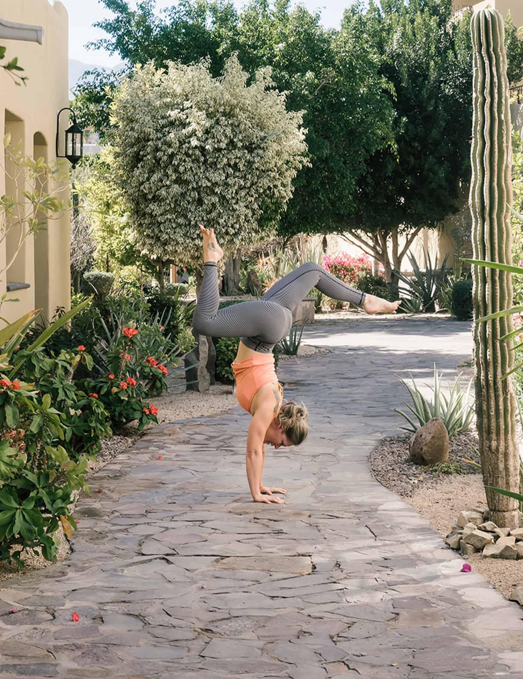 Emily-McMichael-Yoga-About-2
